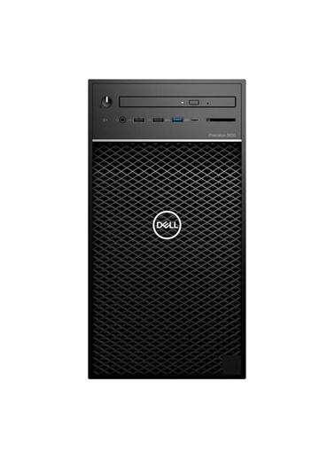 Dell Precısıon T3630 Xenon E-2136 32Gb 512Ssd 5Gb P2000 Dos Is Istasyonu Renkli
